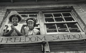 ae-eop-freedom-school_t700