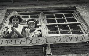 ae-eop-freedom-school_t700