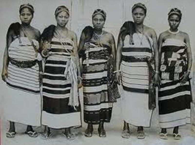 Nwanyeruwa