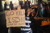 (Photo: Scott Olsen/Getty Images)