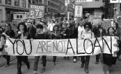 (Photo: Occupy.com)