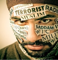 us-muslims-labeled-as-terrorists