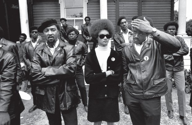 blackpanthers3