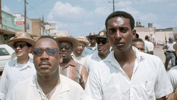 History_Speeches_2069_Stokely_Carmichael_on_Assassination_MLKjr_SF_still_624x352