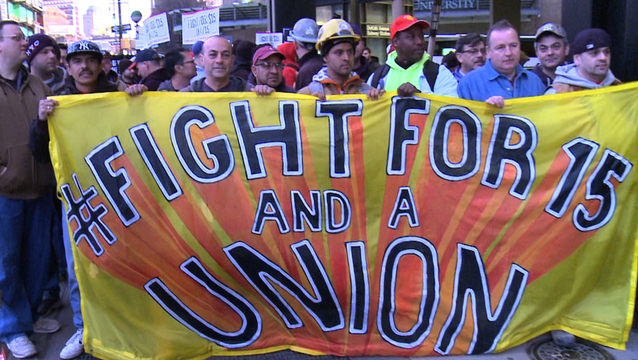 Fight-15-Protest-NYC-4