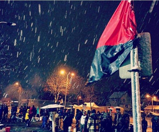 4thprecinctflag