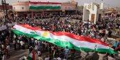 kurds-flag