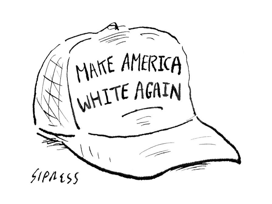 david-sipress-make-america-white-again-cartoon_a-g-14269100-8419447