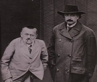 charles-steinmetz-and-albert-einstein