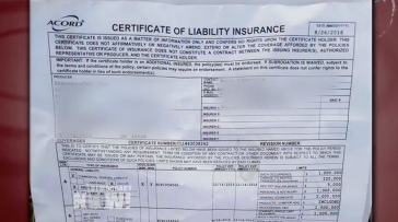 dapl-insurance