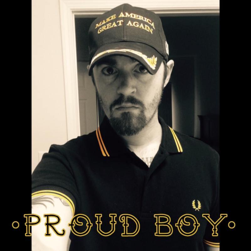 proudboys4
