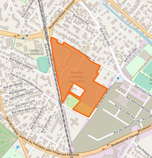 Plan-rapproché-du-quartier-libre-des-Lentillères-.png